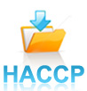 HACCP Materiały do pobrania